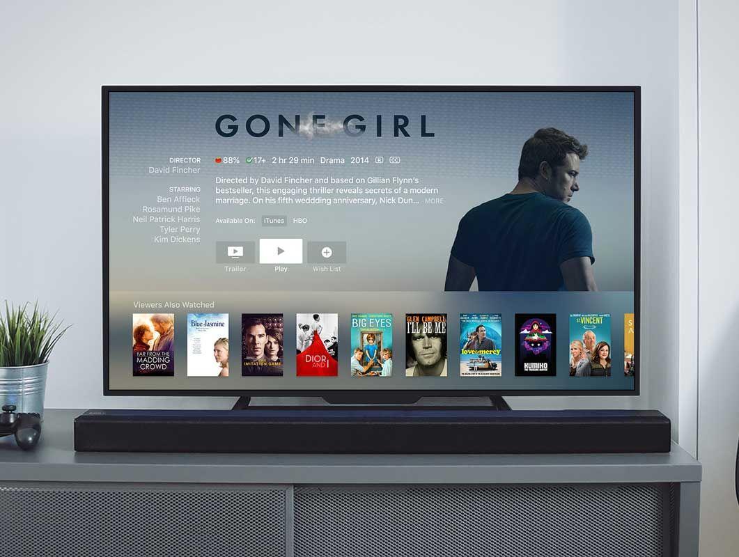 Free Large Flatscreen Tv Mockup In Psd Flatscreen Tv Mockup Psd Living Room Tv Tv Room Creative Branding Design