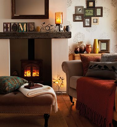 Homeware buy home furnishings accessories online matalan