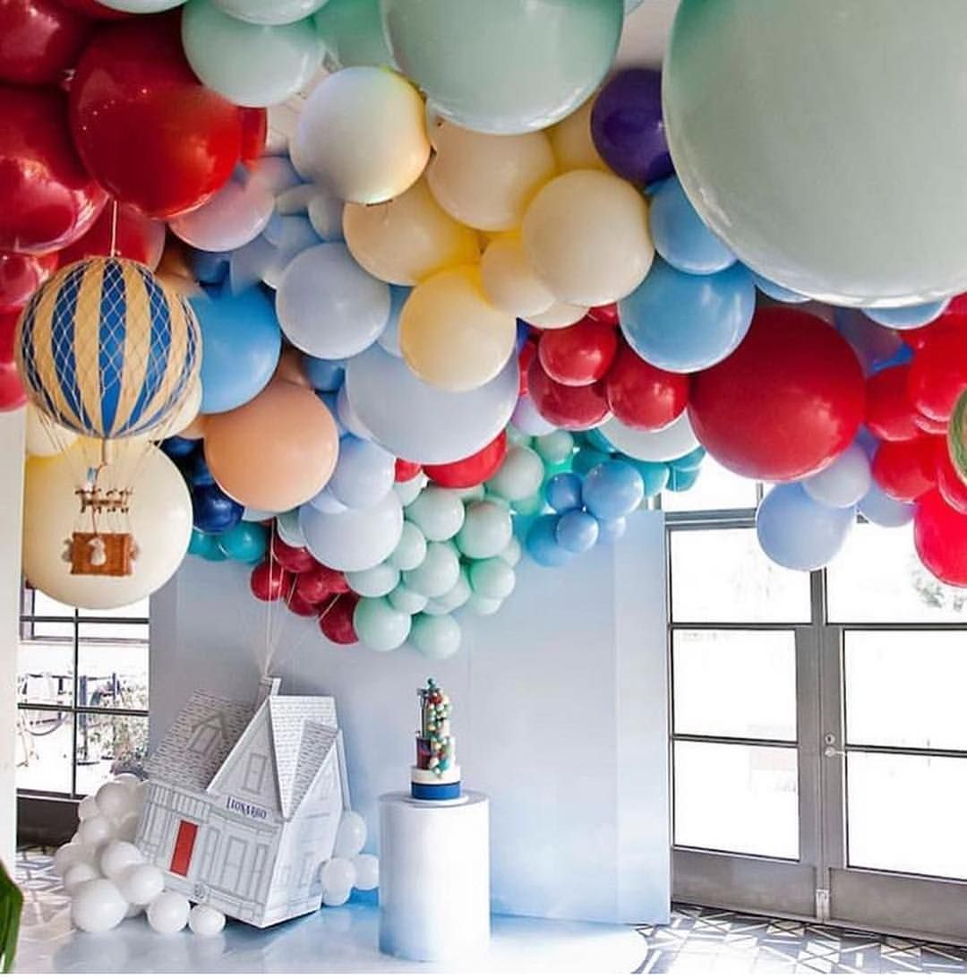 Amazing By Styled By Coco With Boutiqueballoons Melbourne Balloons Balloon Decorations Balloons Balloon Diy
