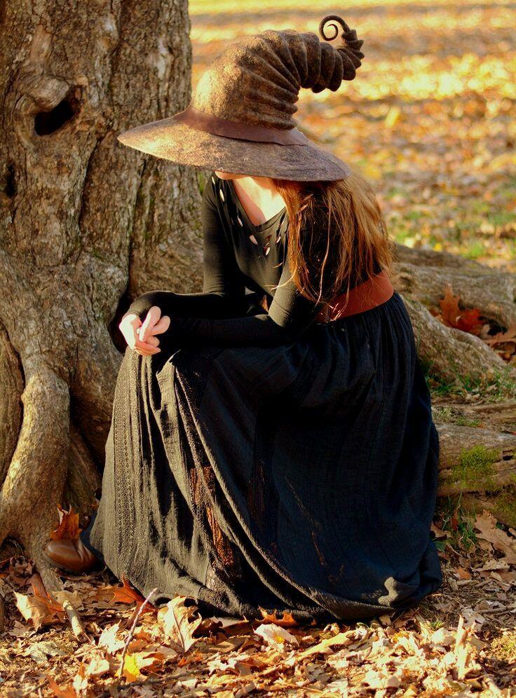 Las super shaktis de la Edad media | Hogueras, Sexualidad y Anatomía