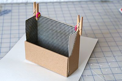 Pin On Paper Templates