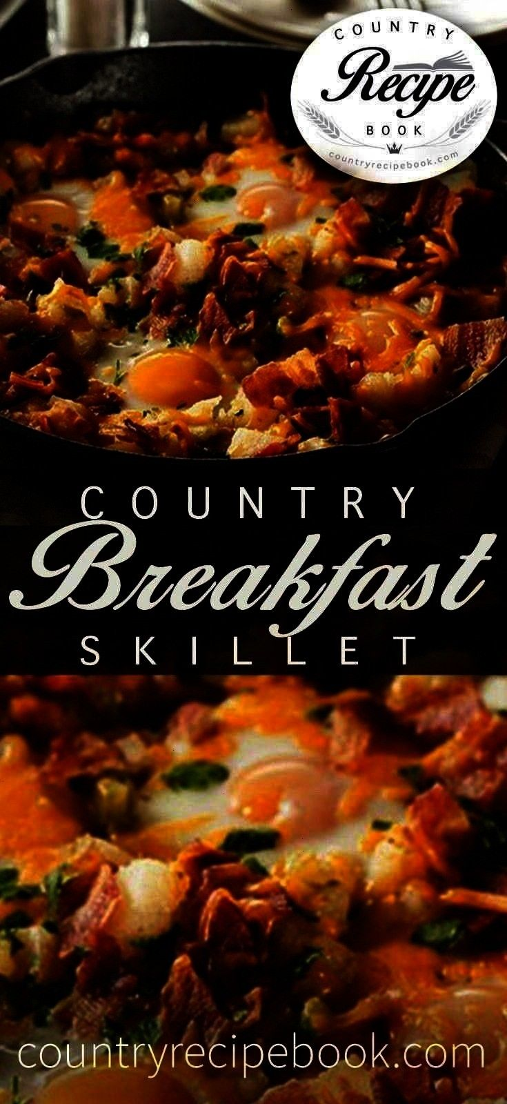 good start with this Country Bre   Get your metabolism off to a good start with this Country Breakfast Skillet R   Get your metabolism off to a good start with this Count...