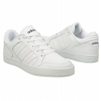 adidas sneakers vita