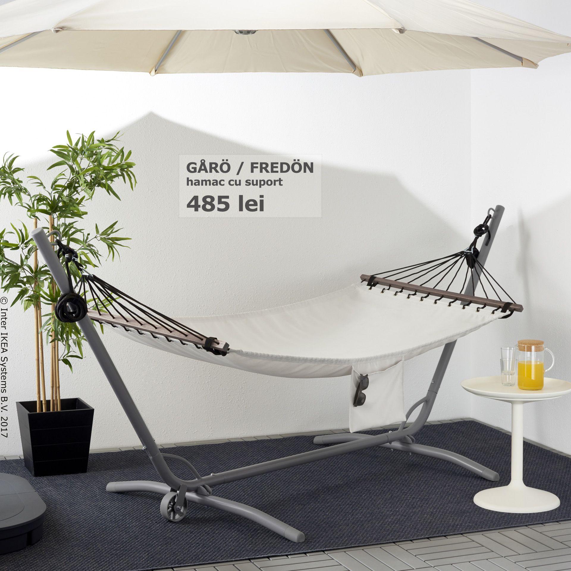 Mobilier Pentru Acasă Hammock Stand Hammock Ikea Garden Furniture