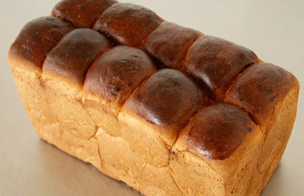 Image from http://thebreadwinner.co.uk/media/products/product_images/full/brioche_620.jpg.