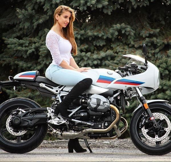 Image result for instagram motorcycle girl,