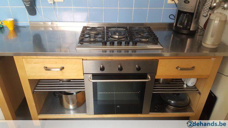 Horeca kookeiland te koop te koop horeca rotterdam better for Horeca keukens tweedehands