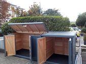 Photo of Ideen für die Aufbewahrung von Gärten, über die Sie schon einmal Bescheid wis…
