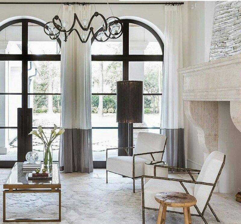 18 Captivating Mediterranean Bedroom Designs You Won T: Funky Home Decor, Mediterranean