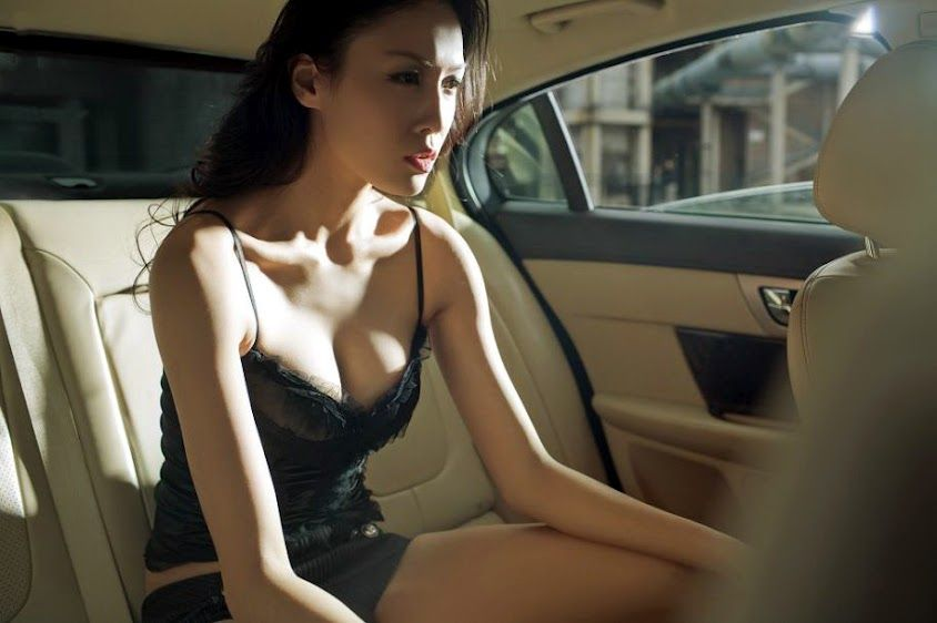 Chinese dating sites uk