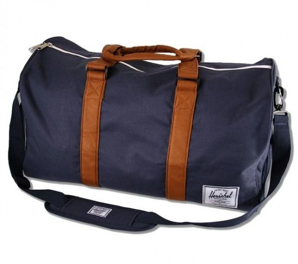 una maleta as sencilla deportiva jaja