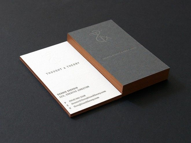 50 creative corporate business card design examples design 50 creative corporate business card design examples design inspiration reheart Images