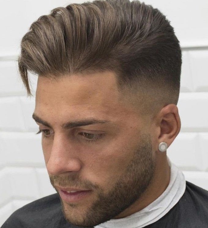 New Style Haircut Male Http New Hairstyle Ru New Style Haircut Male Hairstyles Haircuts Ideas2017 Hair Haircuts For Men Mens Hairstyles Boy Hairstyles