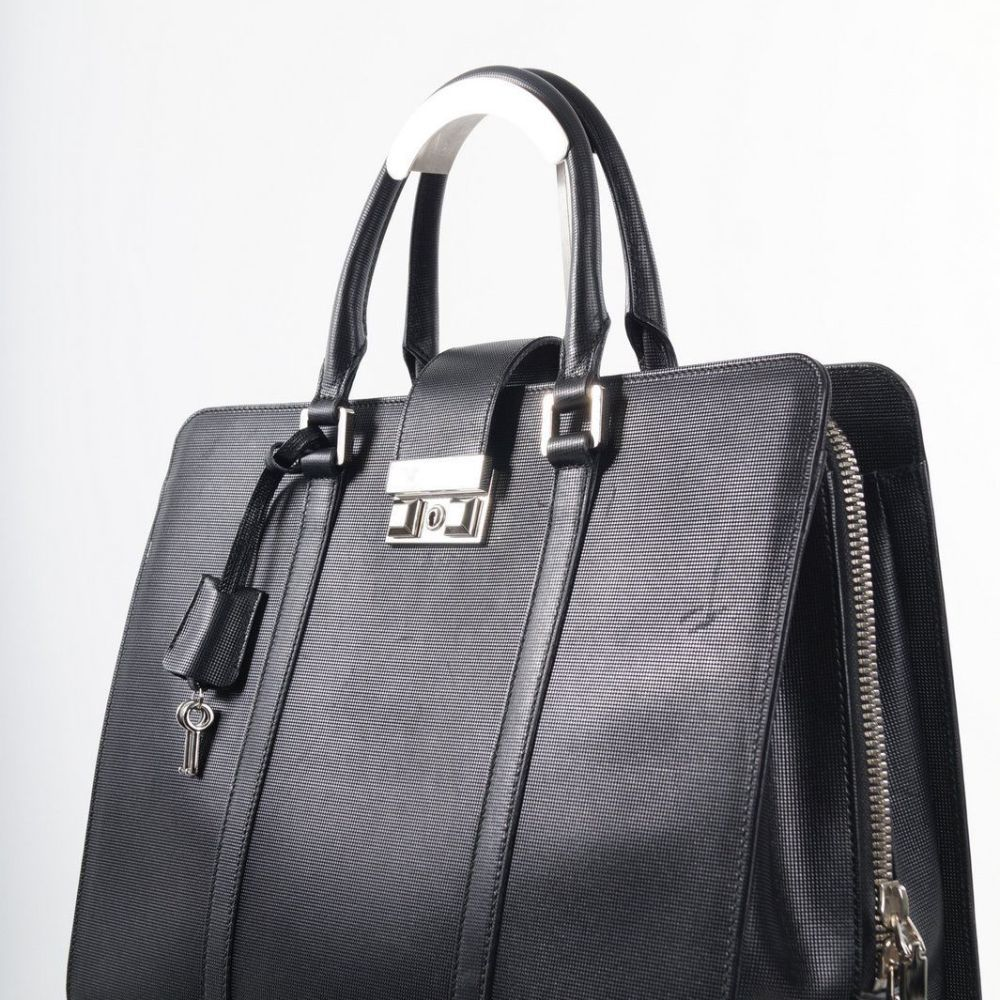 f4a374166fa gucci womens briefcase - Google Search