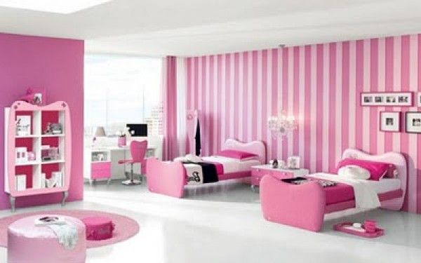 Kids Bathroom Ideas For Girls Toddlers Shower Curtains