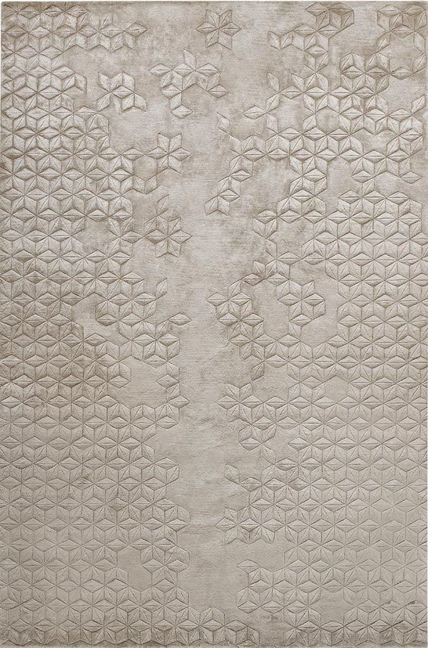 Star Silk By Helen Amy Murray For The Rug Company S C