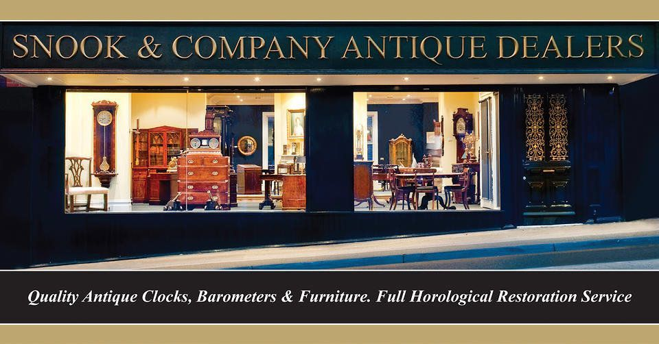 Snook & Company Antique Dealers stock one of the largest selections of  antique English, French, continental European and Australian furniture in  Melbourne. - Snook & Company Antique Dealers Stock One Of The Largest Selections