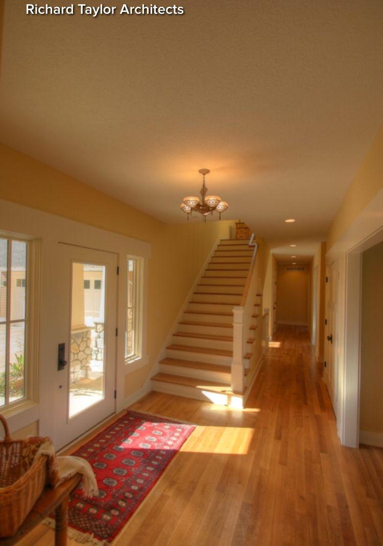 Medium Light Wood Floor Warm Tone Hardwood Floor Colors Dark