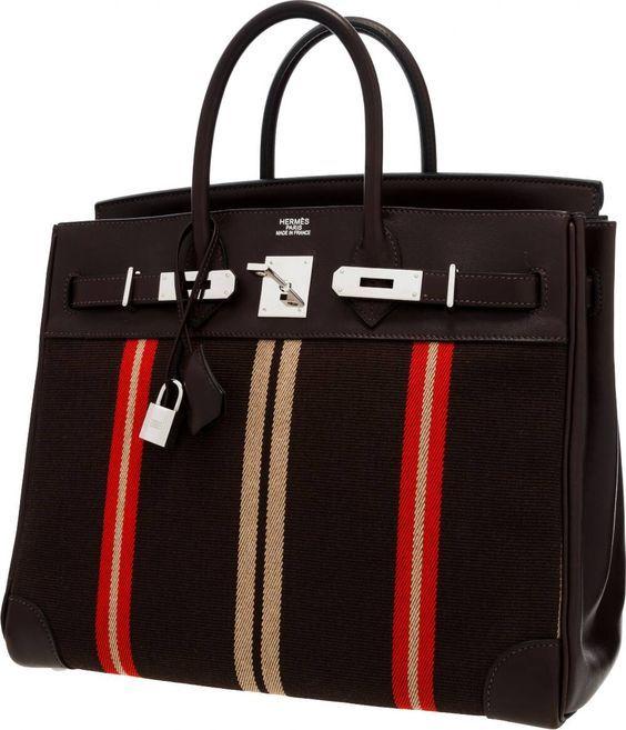 Hermes Birkin Burberry Handbags Hermes Handbags Burberry Bag