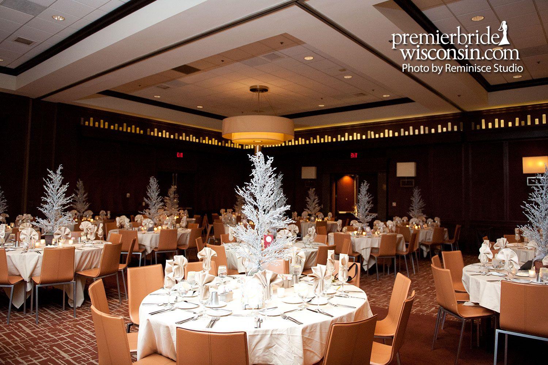 Reception Sites 101 Ballrooms Wedding Venues Wisconsin Wedding Venues Colorado Wedding Venues
