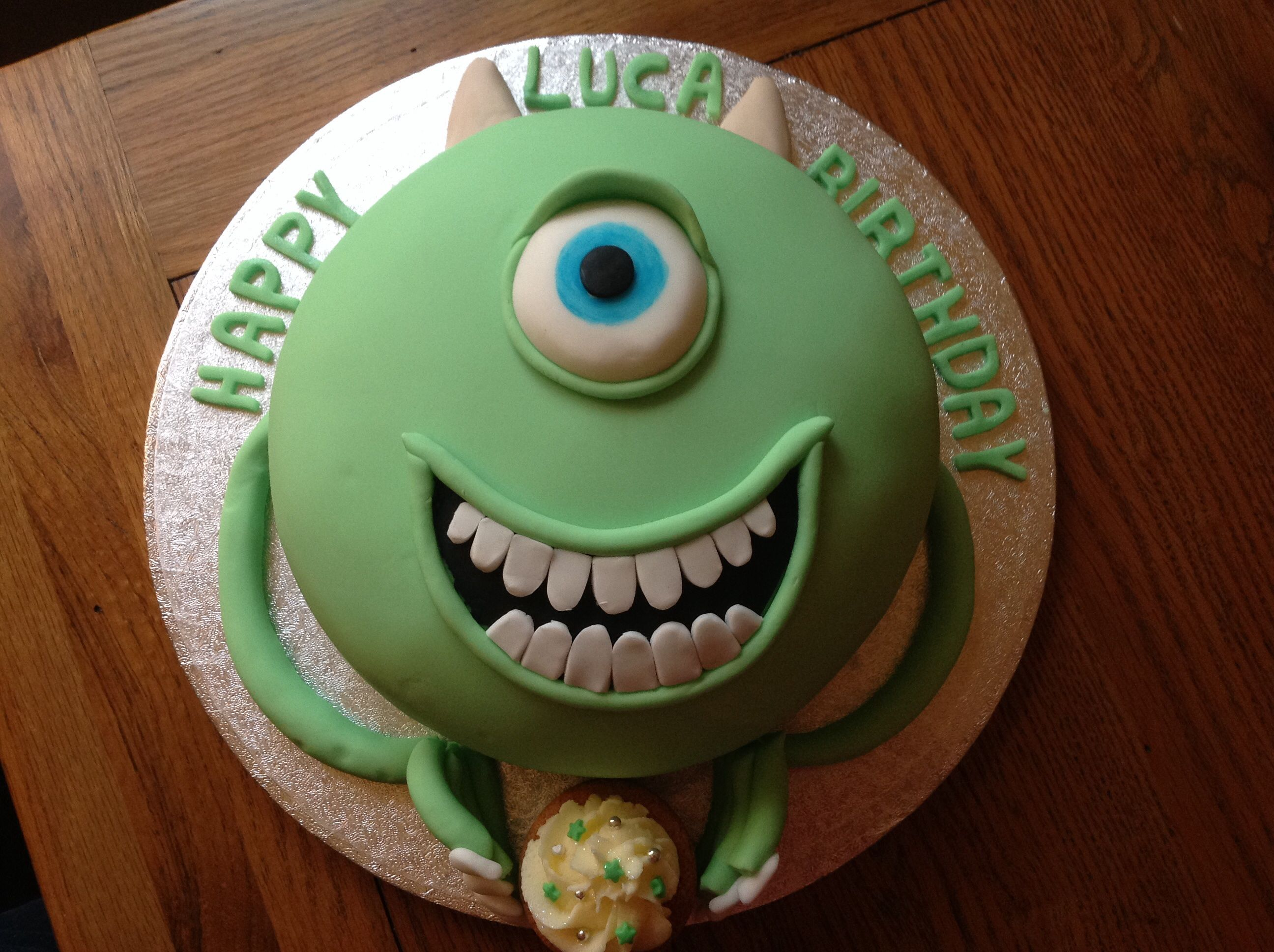 Pin By Greta Maher Witte On Cake Decorating Pinterest Character