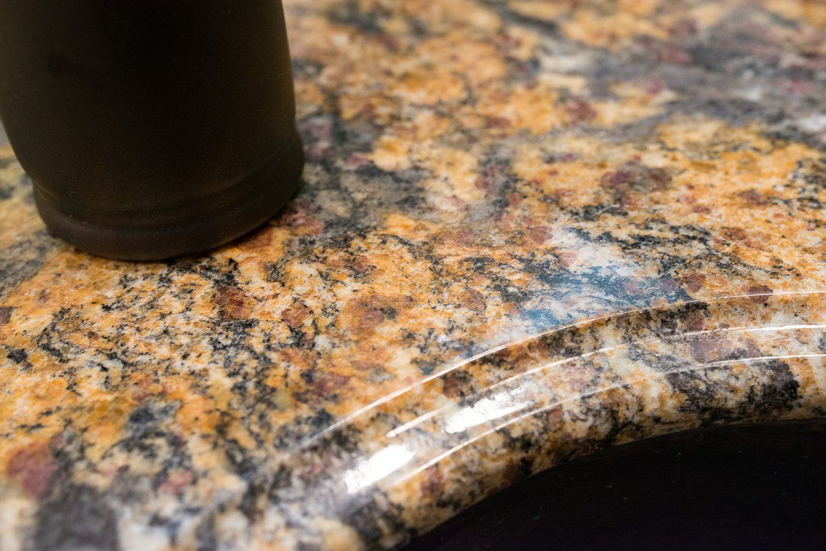 Remnant Granite Counters What They Are Common Uses Granite