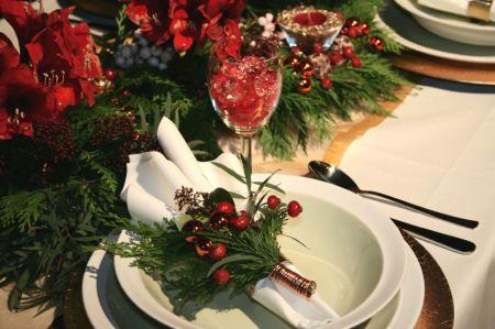 Poneuve Design: Christmas ideas