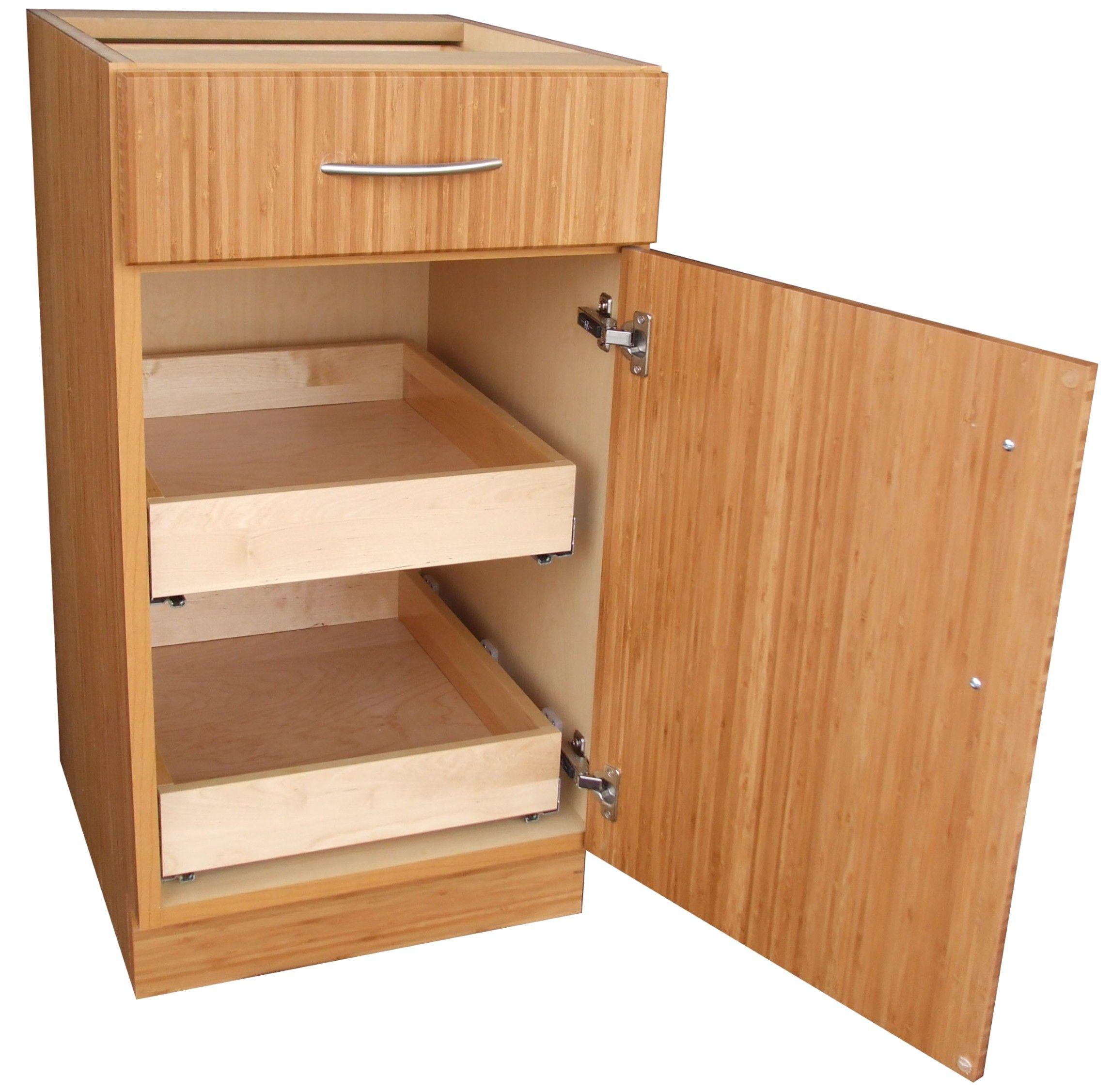 Holiday Kitchens Frameless Frameless Cabinets Framed Cabinetry Kitchen Cabinet Manufacturers
