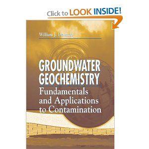 Pin En Chemistry Geochemistry And Biochemistry
