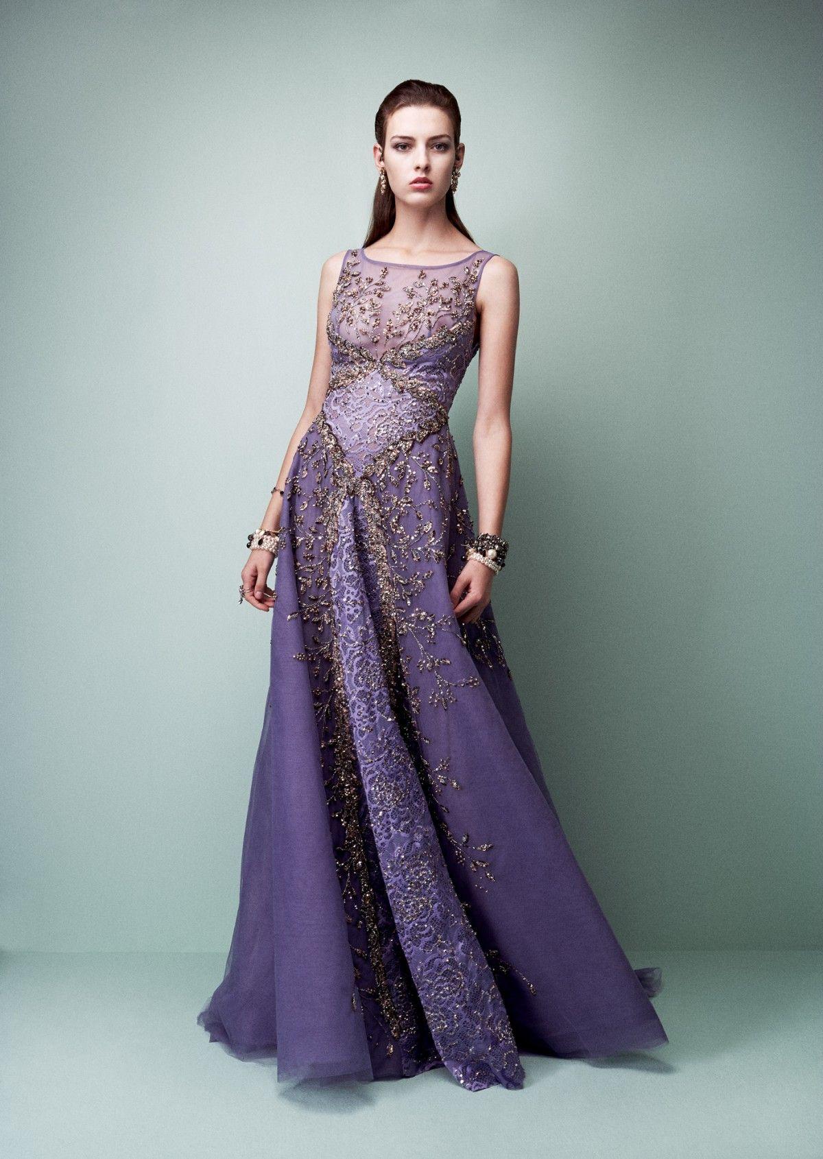 Wonderful Vestidos Novia Rojo Contemporary - Wedding Ideas ...