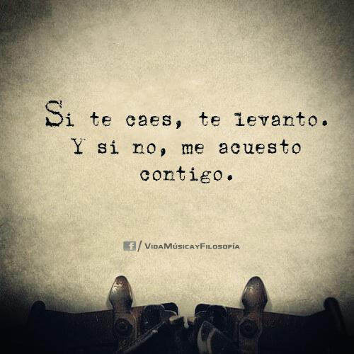 Para El Amor De Mi Vida Mi Esposo Bello My Life Love Quotes
