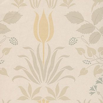 Fabric Wallpaper Clarence House Clarence House Wallpaper Velvet Wallpaper Wallpaper Clarence house wallpaper samples