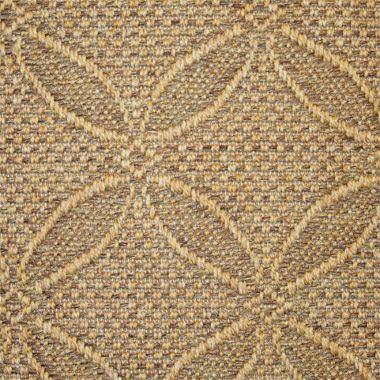Indoor Outdoor Carpet Indoor Outdoor Carpet Suzroy Almond Outdoor Carpet Jpg Hhyexnk Indoor Outdoor Carpet Outdoor Carpet Roll Outdoor Carpet