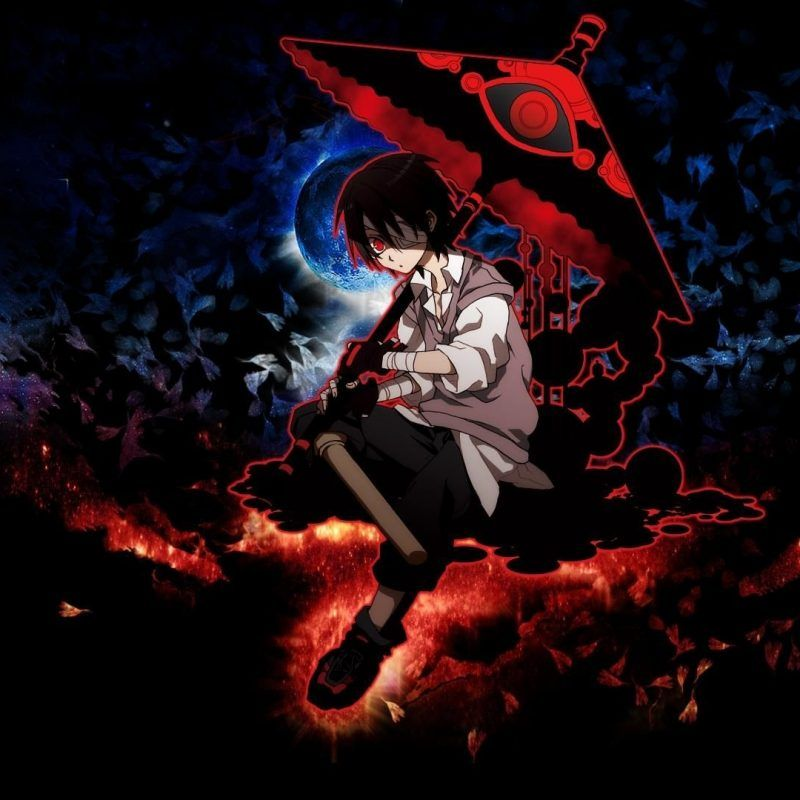 Anime Wallpaper For Pc Free Download 10 Best Awesome Anime Wallpapers Hd Full Hd 1920 1080 For Pc 4k Anime Anime Wallpaper Download Hd Anime Wallpapers Anime