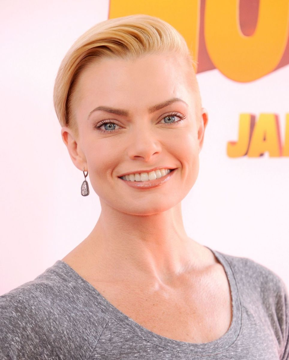 Hacked Jaime Pressly nudes (88 photos), Tits, Cleavage, Instagram, cameltoe 2018