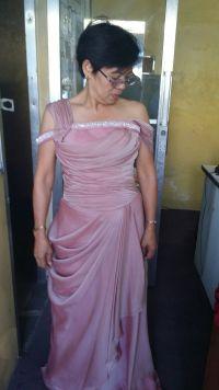 bc6b74f84b Wedding Supplier Review: Ellen Clavio-Viray (Divisoria)   Mother of ...