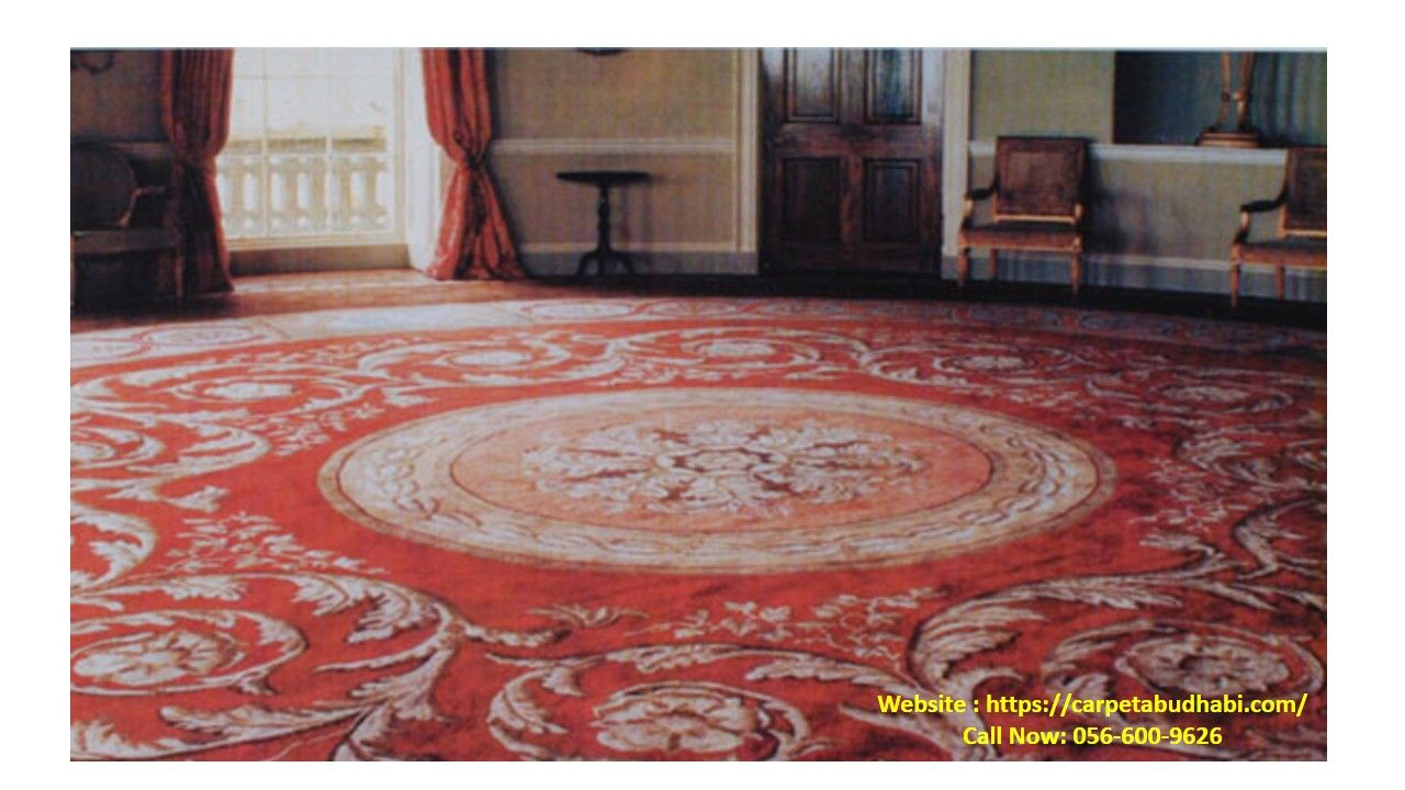 Welcome To Carpet Abudhabi Is Specialized In All Forms Of Carpets Products The Carpets That We Deal Are The High Quality Hotel Carpet Carpets Online Carpet