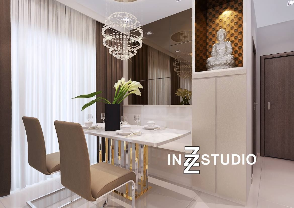 Get free interior design ideas for your HDB, BTO, condo or landed ...