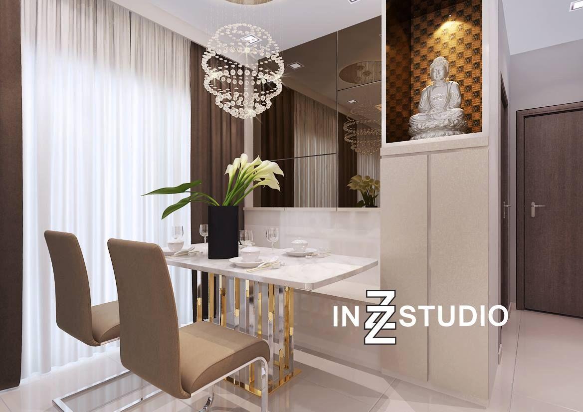 Interior Design Singapore Get Free Designs Now Interior Design Pooja Room Design Interior Design Singapore
