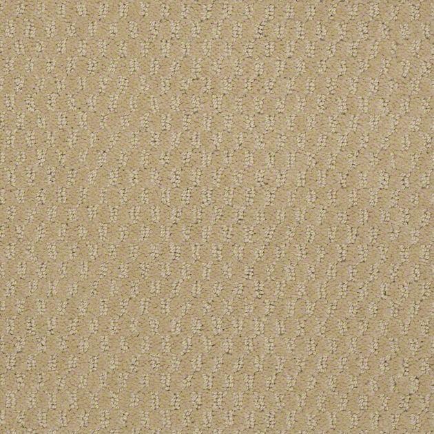 Carpet Amp Carpeting Berber Texture Amp More How To Clean