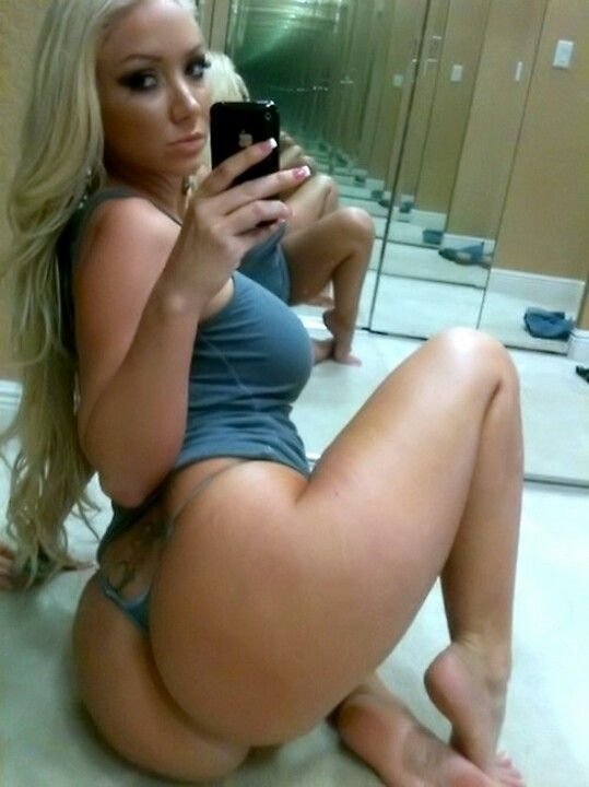 Blonde college anal homemade hot big juicy