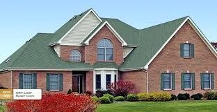 Best Image Result For Hunter Green Roof Shingles In 2019 400 x 300