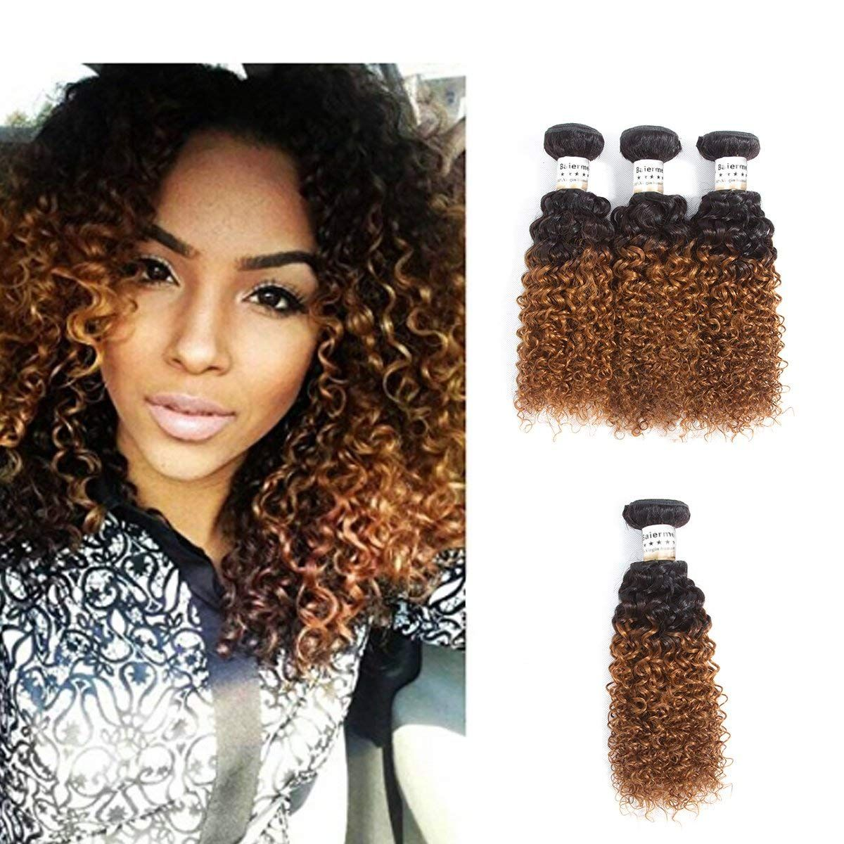 12 Inch Hair Extensions Bulk Weave Clip In Tape In Keratin Closure Wig Hair Extensions 12 Inch Hair Hair Extension Lengths