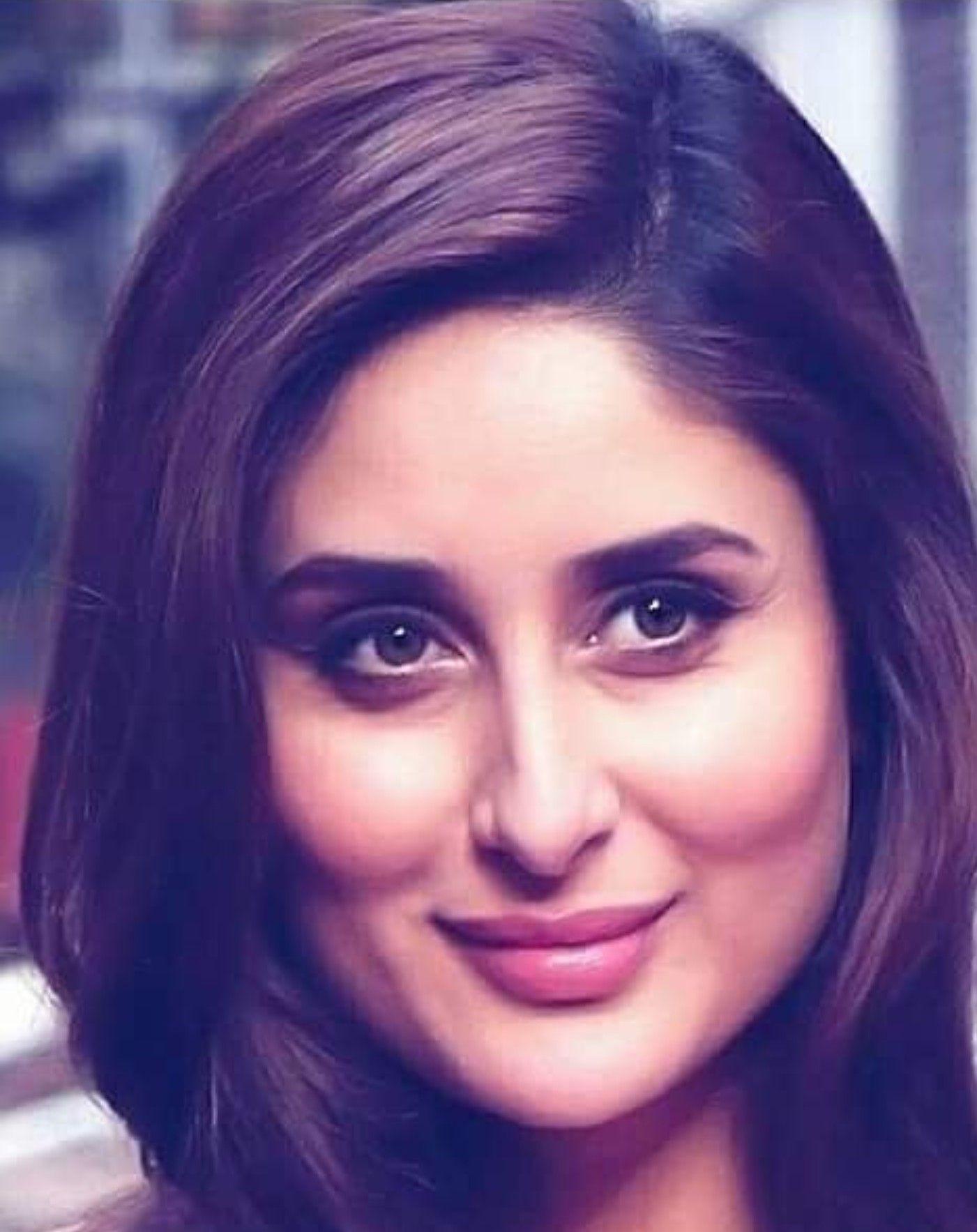 Famoso 3 Idiotas Kareena Kapoor Traje De Boda Molde - Vestido de ...