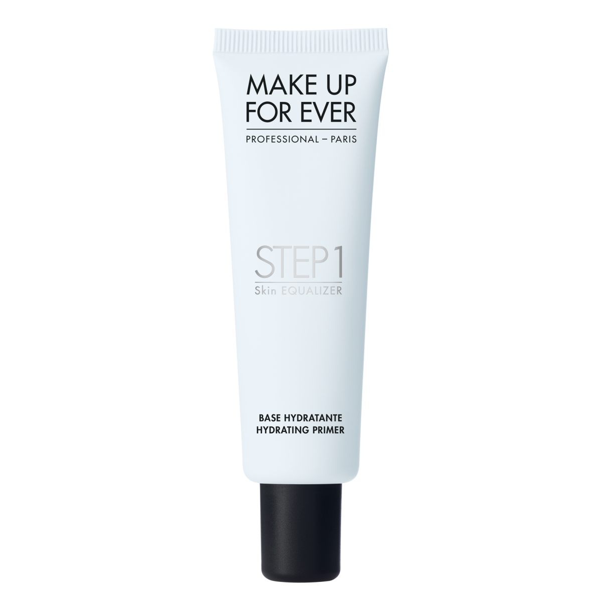 shuishi on (With images) Hydrating primer, Makeup
