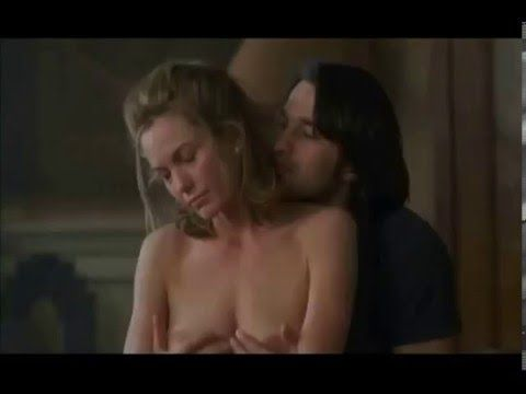 Porn vidz