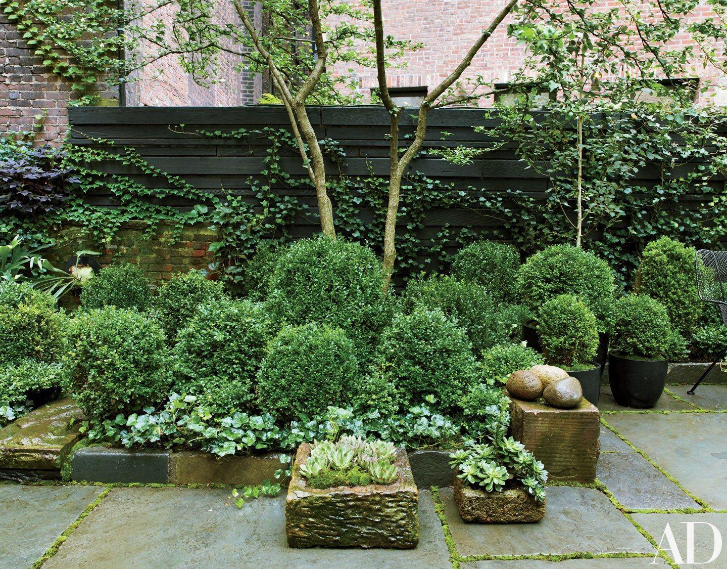 Garden Digest New in House Designer bedroom