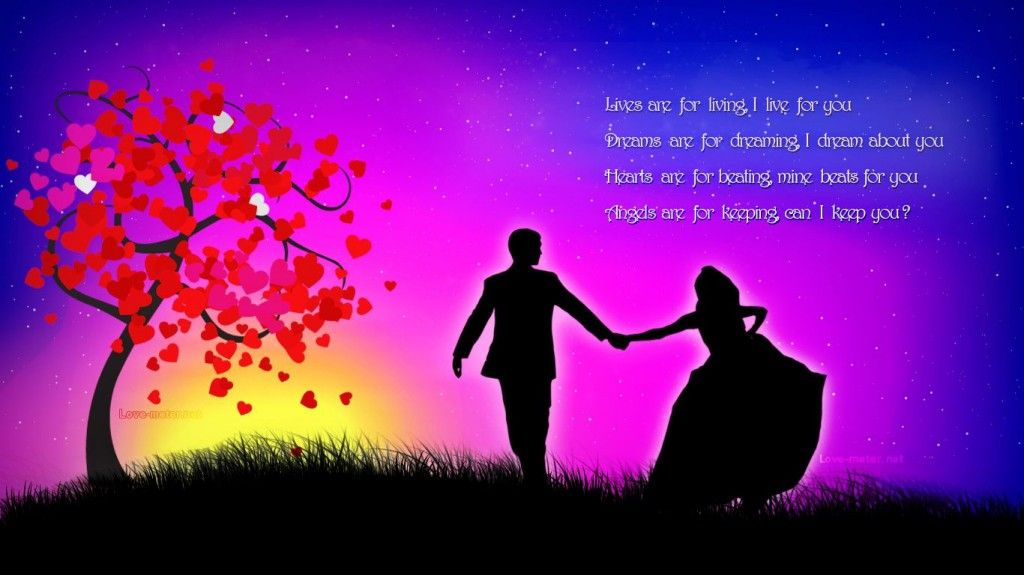 cute love quote photos for someone special 1920×1200 Love Images ...