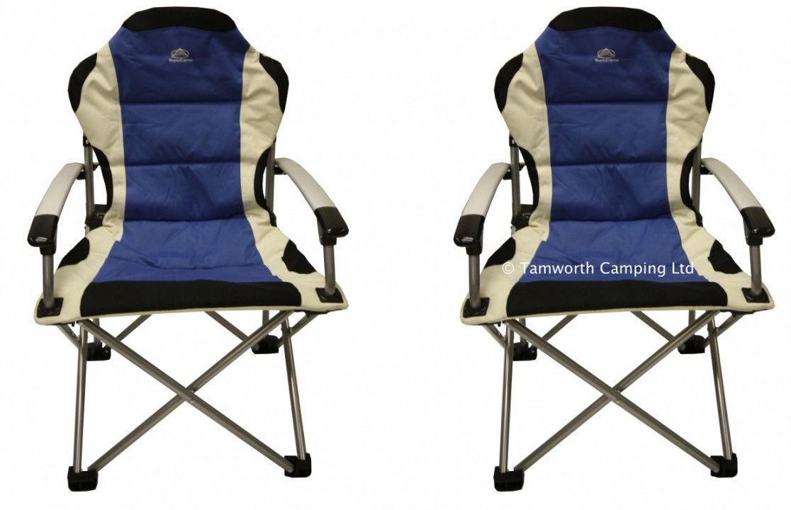 Heavy Duty Camping Chairs Best Home Office Furniture Folding Camping Chairs Heavy Duty Camping Chair Camping Chairs