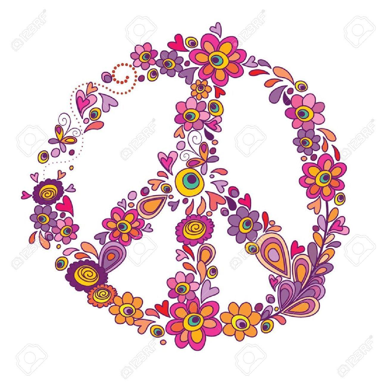 simbolo de la paz - Buscar con Google | simbolo de paz | Pinterest ...